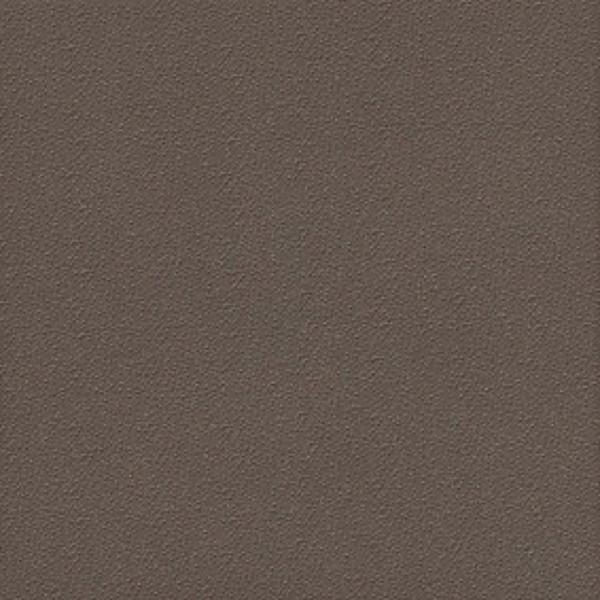 Agrob Buchtal Emotion Grip Basalt Perlstic Bodenfliese 20x20/1,05 R12 Art.-Nr.: 434332