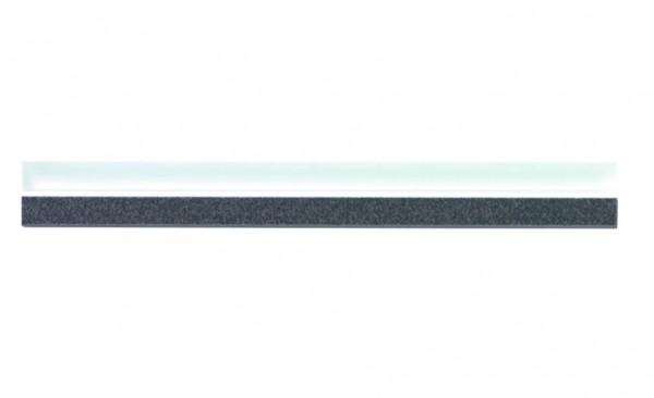 Steuler Serena Grafit Glas Einleger 2,2x20 Art.-Nr.: 26411