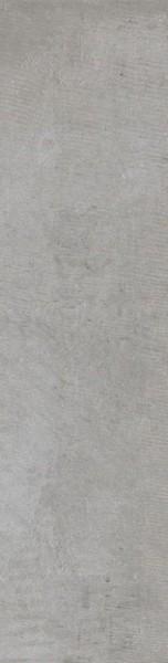 Serenissima Metropolis Metro Grey Bodenfliese 20x80/1,1 Art.-Nr.: 1045863