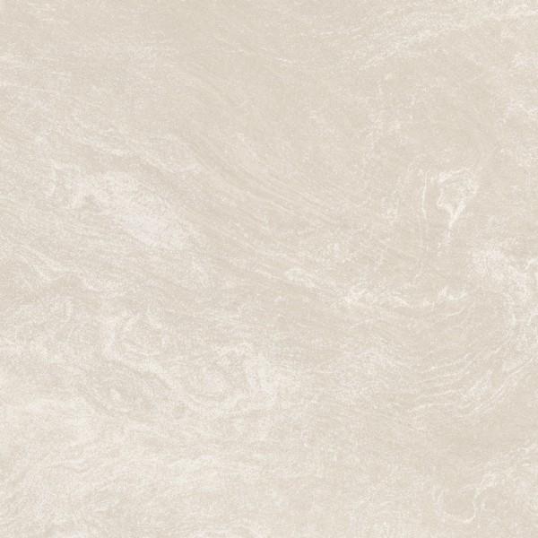 Agrob Buchtal Evalia Beige Bodenfliese 60X60/1,0 R9 Art.-Nr.: 431914