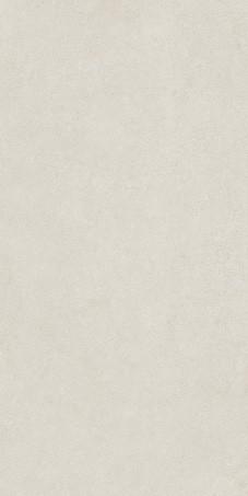 Musterfliesenstück für Villeroy & Boch Back Home Natural White Bodenfliese 30X60 R10/A Art.-Nr.: 2085 BT10