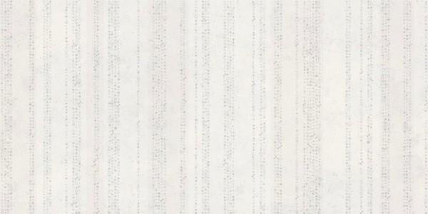 Agrob Buchtal Como Gletscherweiss Wandfliese 30x60 Art.-Nr.: 282749H