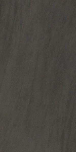 Agrob Buchtal Positano dark grey Bodenfliese 45x90 R9 Art.-Nr.: 433572