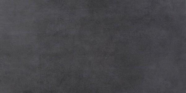 Agrob Buchtal Cedra Anthrazit Bodenfliese 30x60 R9 Art.-Nr.: 433692