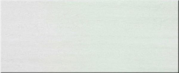 Steuler Land Art Silbergrau Wandfliese 33x80/0,8 Art.-Nr.: Y33025001