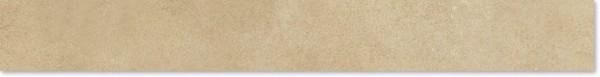 Agrob Buchtal Concrete Sandbeige b Bodenfliese 7,5x60 R9 Art.-Nr.: 280364