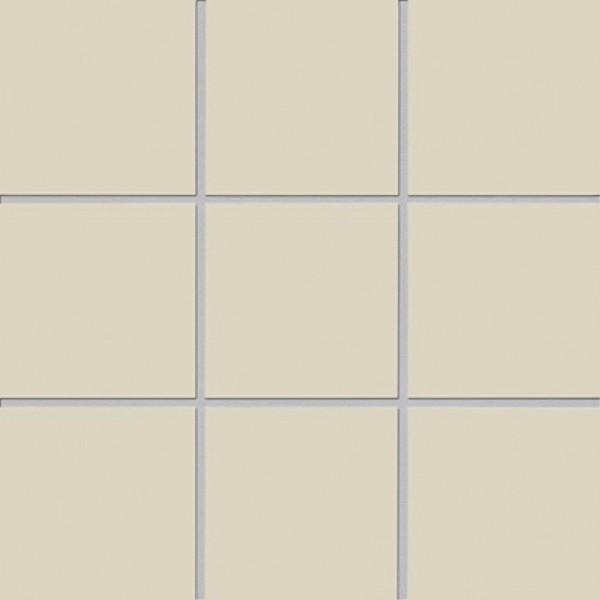 Agrob Buchtal Mosaik Sandgrau Hell Mosaikfliese 30x30 R10/B Art.-Nr.: 610-2038
