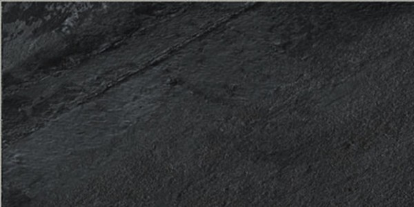 Italgraniti Stone Plan Lavagna Nera Bodenfliese 30x60/1,0 R10/A Art.-Nr.: SP0660