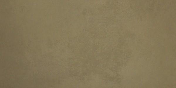 Unicom Starker Le Cere Sabbia Bodenfliese 30x60 R9 Art.-Nr.: 4747