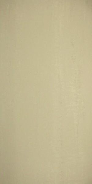 Musterfliesenstück für Villeroy & Boch Pure Line Creme Bodenfliese 60x120 R10 Art.-Nr.: 2690 PL01