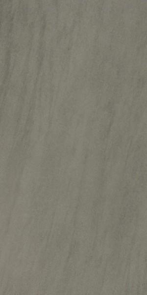 Agrob Buchtal Positano medium grey Bodenfliese 45x90 R9 Art.-Nr.: 433571