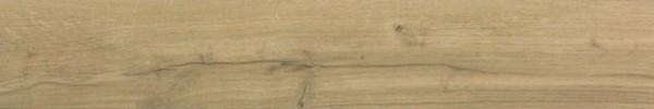 Musterfliesenstück für FKEU Kollektion Elbwood Greige Bodenfliese 15x90/9mm R10 Art.-Nr.: FKEU0990216