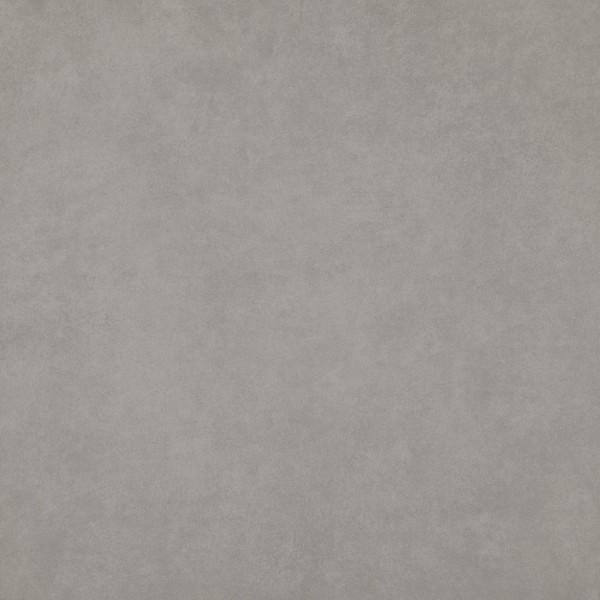 Musterfliesenstück für FKEU Kollektion Architekt Cemento Bodenfliese 60x60/1,0 R10/B Art.-Nr.: FKEU0991004