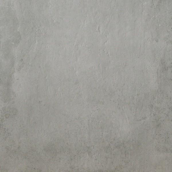 Cercom Gravity Dust Bodenfliese 80x80/1,1 R10/B Art.-Nr.: 10479251