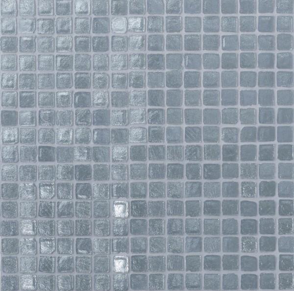 Casa dolce casa Casamood Chroma Vetro Acqua Mosaikfliese 1,8x1,8 Art.-Nr.: 723771
