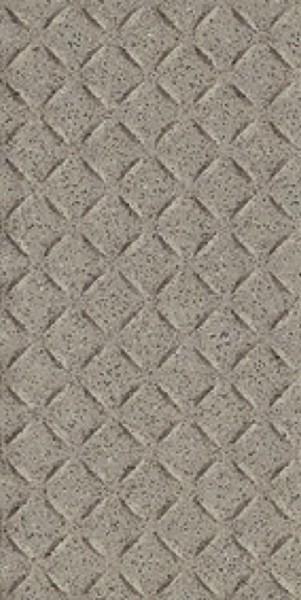 Agrob Buchtal Basis 3 Mittelgrau Bodenfliese 10x20/1,5 R12/V4 Art.-Nr.: 600459-073
