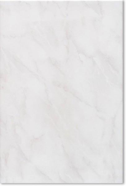 Agrob Buchtal Topas Weiss Grau Wandfliese 30x45 Art.-Nr.: 229828