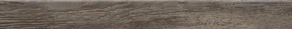 Agrob Buchtal Driftwood Grau Braun Sockelfliese 60x6 Art.-Nr.: 8630-B610HK