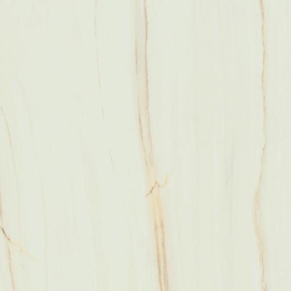 Marazzi Grande Marble Look Lasa Bodenfliese 120x120 Art-Nr.: M0FM
