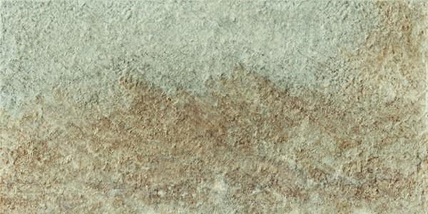 Marazzi Rocking Beige Strutt Bodenfliese 30x60 Art-Nr.: M16V