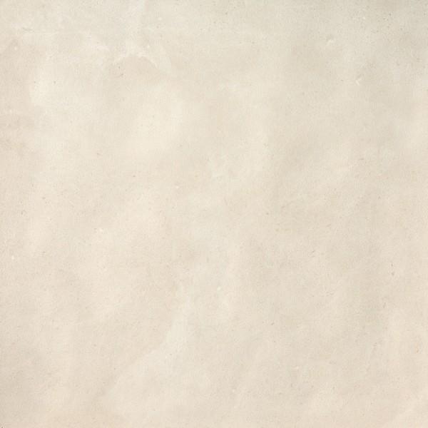 Cercom Stone Box Brera Bodenfliese 80x80 Art.-Nr.: 1056076