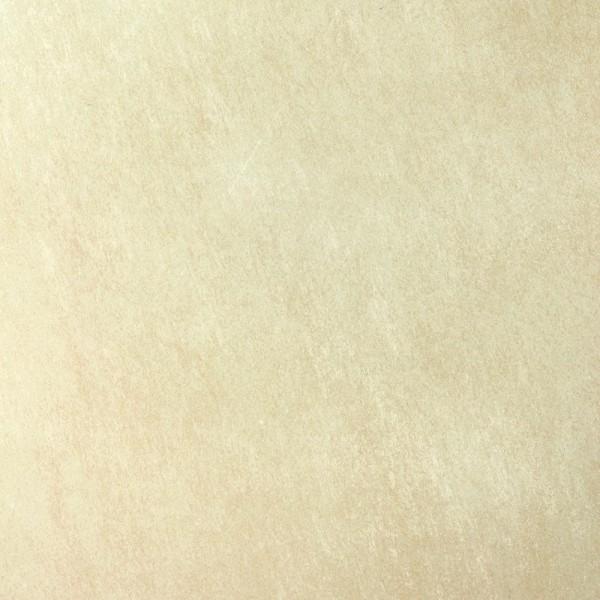 Villeroy & Boch Bernina Creme Bodenfliese 75x75 R9 Art.-Nr.: 2365 RT4M