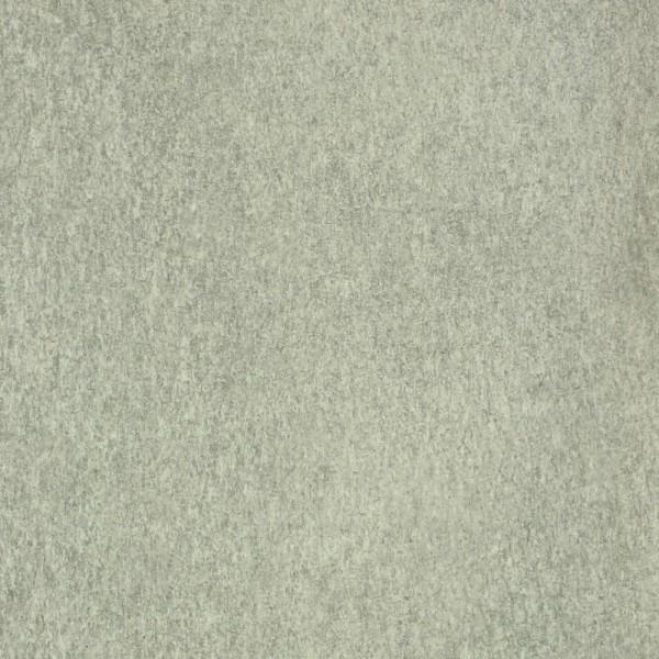 Musterfliesenstück für Unicom Starker Maxxi Three Bodenfliese 60x60 R10/A Art.-Nr.: 4591
