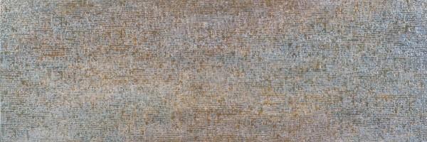 Agrob Buchtal Pasado Sandbraun Metallic Wandfliese 25x75 Art.-Nr.: 371750