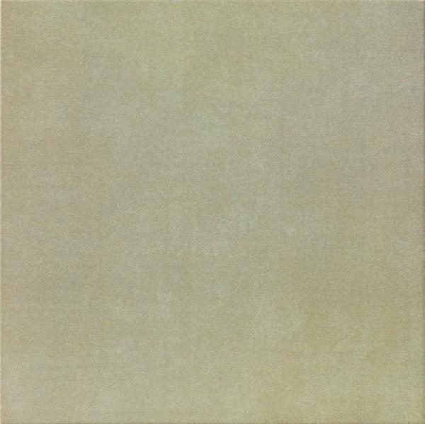 Steuler Tokame Sand Bodenfliese 50x50 R9 Art.-Nr.: 69010