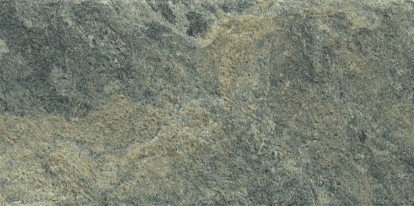 Marazzi Rocking Grey Strutt Bodenfliese 20x40 Art-Nr.: M0YE