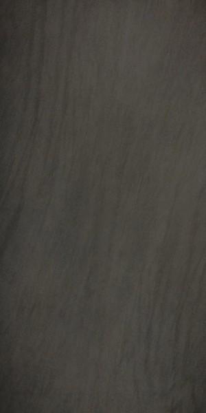 Agrob Buchtal Positano dark grey Bodenfliese 60x120 R9 Art.-Nr.: 433576