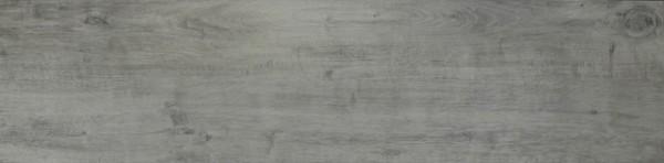 Marazzi Treverkhome Frassino Bodenfliese 30x120 R9/A Art.-Nr.: MLF5