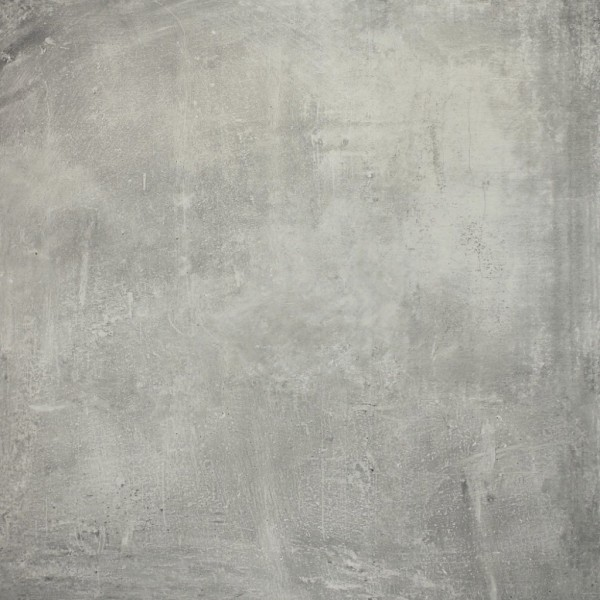 Fondovalle Portland Hood Bodenfliese 80x80/1,1 R10 Art.-Nr.: 03156PTLFR02
