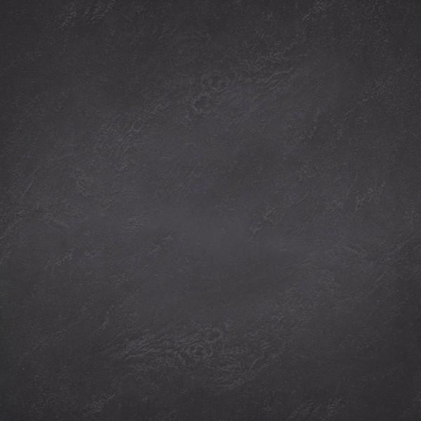 Agrob Buchtal Emotion Tiefanthrazit Bodenfliese 60x60 R10/A Art.-Nr.: 433664