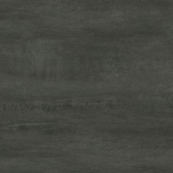 Agrob Buchtal Alcina Graphit Bodenfliese 90X90/1,10 R9 Art.-Nr.: 434897