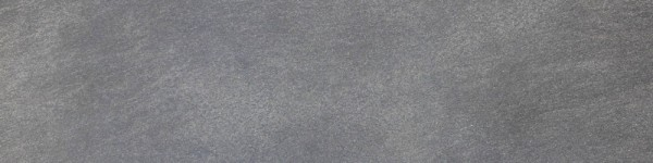 Villeroy & Boch Bernina Anthrazit Bodenfliese 10x30 R9 Art.-Nr.: 2408 RT2M
