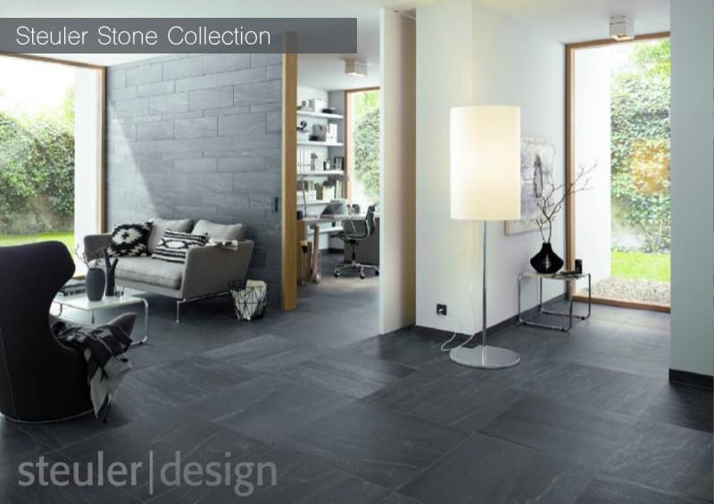 media/image/fliese_wohnzimmer_steuler_stone_collection.jpg