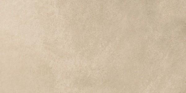 Agrob Buchtal Valley Sandbeige Bodenfliese 30x60/1,0 R10/A Art.-Nr.: 052019