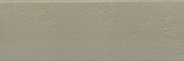 Agrob Buchtal Goldline Goldgrau Sockelfliese 25x8,3 Art.-Nr.: 855-9066