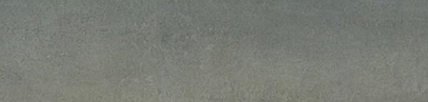 Agrob Buchtal Uncover Color Bricks Graphit Bordüre 25x6 Art.-Nr.: 372834