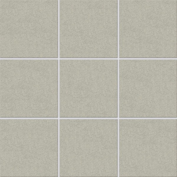 Agrob Buchtal Basis 3 Titanit Mosaikfliese 10x10 R10/B Art.-Nr.: 620460-070