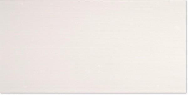 Agrob Buchtal Focus Royal Uni Weiss Lüster Wandfliese 30x60 Art.-Nr.: 280874H