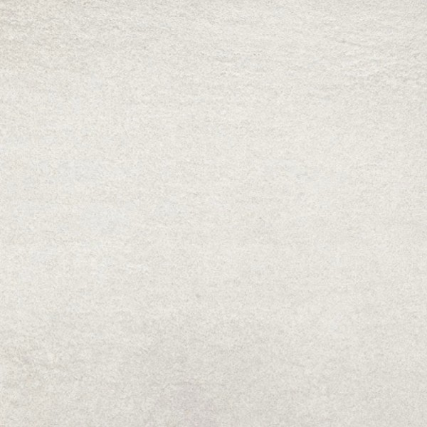 Agrob Buchtal Sierra Weiss Bodenfliese 30x30 R9 Art.-Nr.: 059005