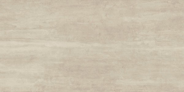 Agrob Buchtal Uncover Beige Sockelfliese 75x7,2 Art.-Nr.: 372839