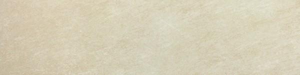 Musterfliesenstück für Villeroy & Boch Bernina Creme Bodenfliese 15x60 R9 Art.-Nr.: 2409 RT4M