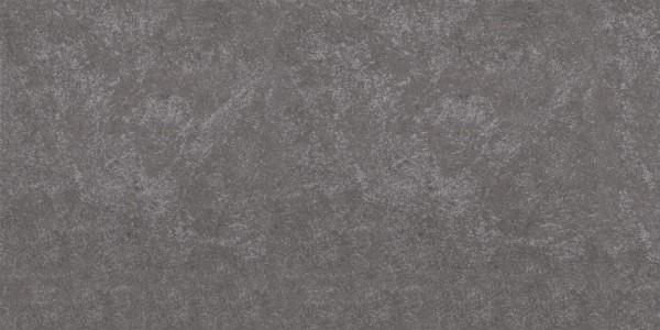 Agrob Buchtal Capestone Anthrazit Terrassenfliese 60x120/2,0 R11/B Art.-Nr.: 667I-61121HK