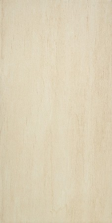Villeroy & Boch Five Senses Beige Bodenfliese 30x60 Art.-Nr.: 2085 WF20