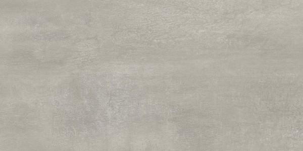 Agrob Buchtal Alcina Kieselgrau Bodenfliese 30X60/1,05 R9 Art.-Nr.: 434818