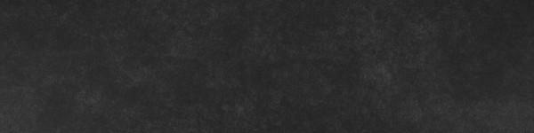 Musterfliesenstück für Villeroy & Boch X-Plane Schwarz Bodenfliese 15x60 R10 Art.-Nr.: 2352 ZM91