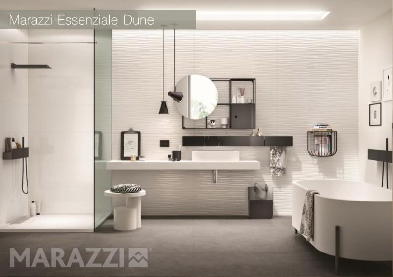 media/image/fliese_bad_marazzi_essenziale_dune.jpg